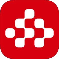 央视频5g新媒体平台下载v1.0.0.10000