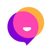 轻聊app下载v1.1.1