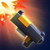 槍彈戰士游戲下載v1.0.98