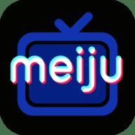 美剧星球app下载v1.0.1