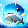 Fishing Cube下载v0.0.9