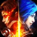 烈火沙城传游戏下载v1.0.2