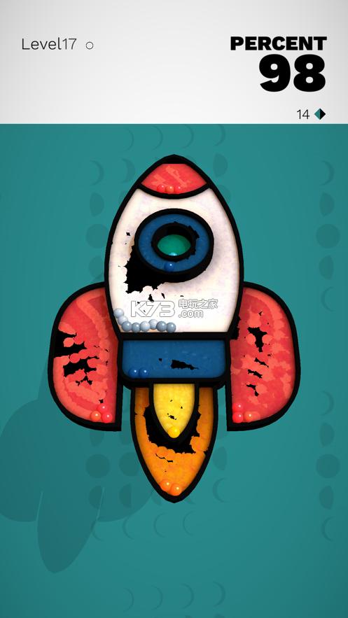 给你点儿颜色看看 v1.0.0 游戏下载 截图