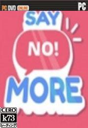 Say No More游戏下载