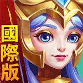 龍城戰役游戲下載v1.0