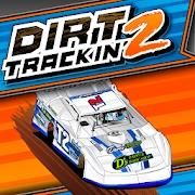 Dirt Trackin 2游戲下載v1.0.0