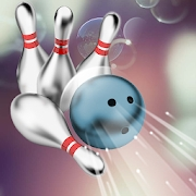 击球大师3D手游下载v1.0