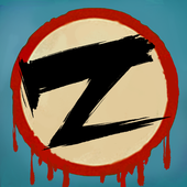 末日猎手丧尸游戏下载v1.12