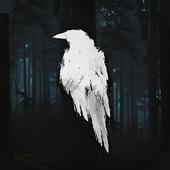 暮色森林刑事案件游戏下载v1.2.4