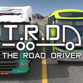 The Road Driver游戏下载v0.9.2