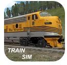 轨道列车驾驶模拟2019下载v4.1.5
