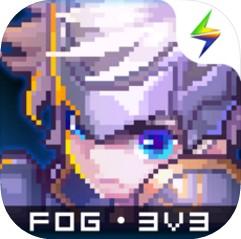 原力守护者S6赛季版下载v1.142