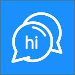 Hi派信app下载v1.5.1