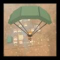 皇家吃雞戰場下載v1.6