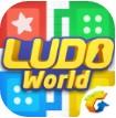 Ludo World游戏下载v1.6.4.7556