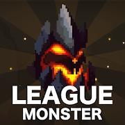 聯盟怪物防御手游下載v1.0.0