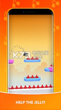 Jumpier v2.02 游戏下载 截图