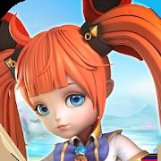 君临龙域游戏下载v1.1.8