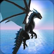 龙模拟器3D手游下载v1
