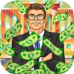 Idle Rent Tycoon游戏下载v2.0