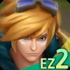 ezmirrormatch2中文版下載v3.6
