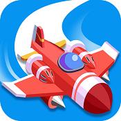 全民飛機空戰手游下載v1.0.5
