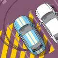 漂移泊车游戏下载v1.0.0