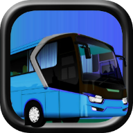 新巴士模拟器3D游戏下载v2.1.0