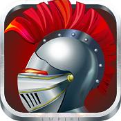 復興羅馬帝國折扣服下載v4.3.4
