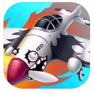 飞机大亨来了游戏下载v1.9