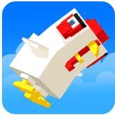 鸡蹦蹦跳跳游戏下载v1.1.2