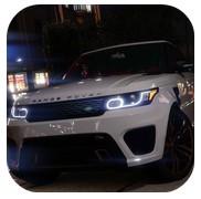 驾驶路虎的游戏手机版下载v1.0