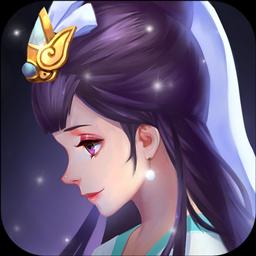 全民神仙私服下载v2.0.0