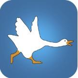 捣蛋鹅之大鹅模拟器手机版下载v1.0.0
