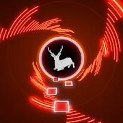 鹿瓷磚跳躍手游下載v1.0.0.30