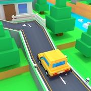 道路冒險3D手游下載v0.1