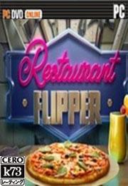 Restaurant Flipper游戏下载