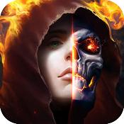 冒险与征服私服下载v1.0.2
