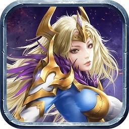 龙之召唤嗜血迷城私服下载v1.0.1