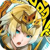 Emblem Seal v1.4.1 手游下载