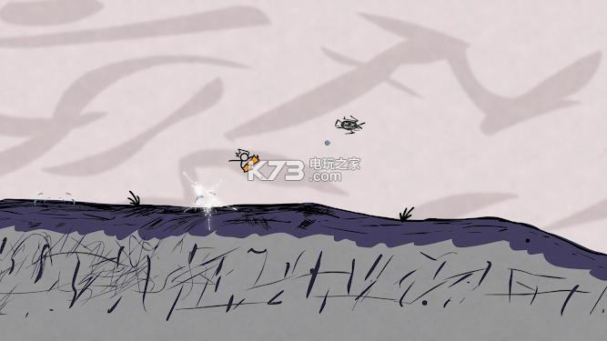 花式裤子冒险世界1 v1.0.5 游戏下载 截图