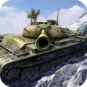 装甲荣耀网易版下载v1.7.3