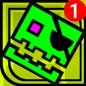 几何霓虹灯 v1.2 手游下载