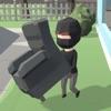 疯狂搬家 v1.0 游戏下载