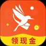 绿色快讯app下载v1.0.0