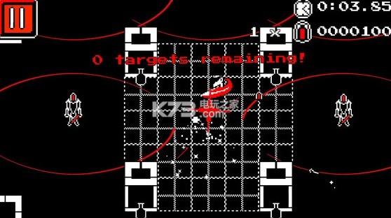 dashbot ninja 游戏下载 截图