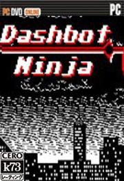 dashbot ninja游戲下載