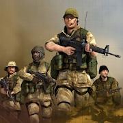 沙漠风暴游戏下载v1.0