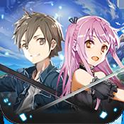幻域战魂BT v3.0.0 苹果版下载