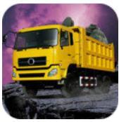 挖掘机卡车游戏下载v1.0